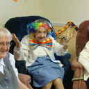 Halloween Celebration St. Joseph's ~Manchester~ photo album thumbnail 3