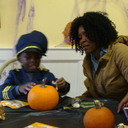Halloween Celebration St. Joseph's ~Manchester~ photo album thumbnail 11
