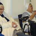National Nursing Home Week St. Joseph Residence II photo album thumbnail 2