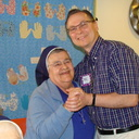 National Nursing Home Week St. Joseph Residence II photo album thumbnail 9