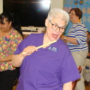 National Nursing Home Week St. Joseph Residence II photo album thumbnail 10