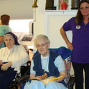 National Nursing Home Week St. Joseph Residence II photo album thumbnail 11