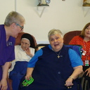 National Nursing Home Week St. Joseph Residence II photo album thumbnail 42